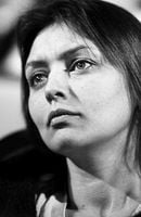 Photo Katerina Golubeva