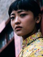 Photo Guo Yue