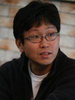 Photo Jang Gyu-Sung