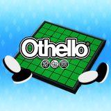 Jaquette Othello