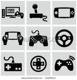 Affiche Art Of Gaming