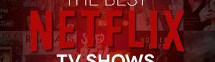 Cover Merci Netflix d'avoir volé mes heures de sommeil