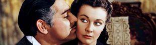 Cover Les couples les plus mythiques au cinéma - à vos votes !