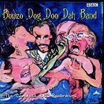 Pochette The Complete BBC Recordings