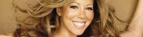Cover Les meilleurs albums de Mariah Carey