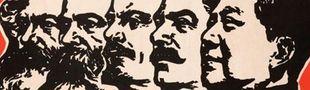 Cover Bibliographie Communiste Marxiste-Léniniste