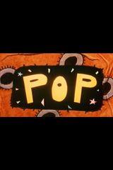 Affiche Pop