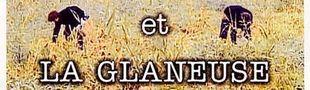 Affiche Les Glaneurs et la Glaneuse