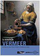 Affiche La Revanche de Vermeer