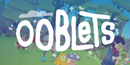 Jaquette Ooblets