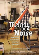 Affiche Melody of Noise