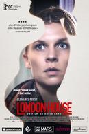 Affiche London House