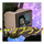 Avatar Launey_Mckl