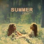 Pochette Summer (OST)