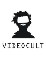 Logo Videocult