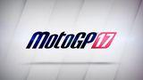 Jaquette MotoGP 17