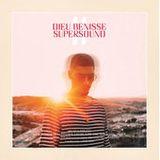 Pochette Dieu Bénisse Super Sound, Vol. 2 (EP)
