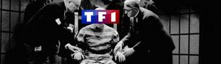 Cover A mort TF1!!