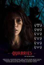 Affiche Quarries