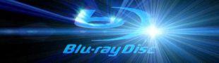 Cover Le rayon bleu