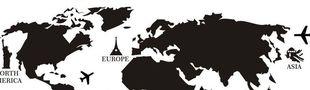Cover Tour du Monde en compagnie de ses réalisateurs