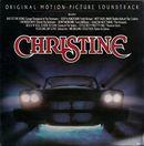 Pochette Christine (Original Motion Picture Soundtrack) (OST)