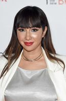 Photo Jackie Cruz