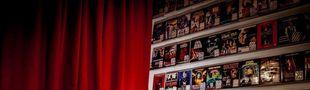 Cover Films cités dans Le Coin du Bis