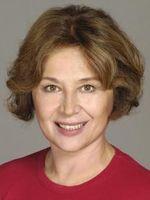 Photo Emília Vášáryová