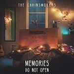 Pochette Memories...Do Not Open