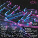 Pochette Hits on CD, Volume 7