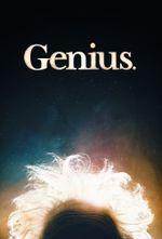 Affiche Genius