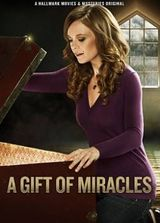 Affiche A Gift of Miracles