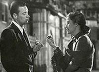 Cover Les_meilleurs_films_de_1950