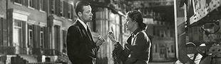Cover Les meilleurs films de 1950