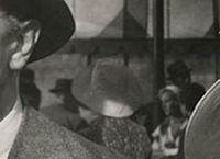 Cover Les_meilleurs_films_de_1951