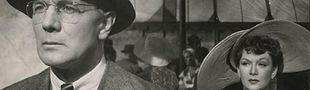 Cover Les meilleurs films de 1951