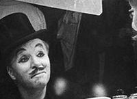 Cover Les_meilleurs_films_de_1952