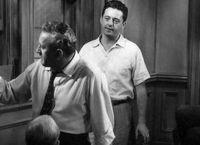 Cover Les_meilleurs_films_de_1957