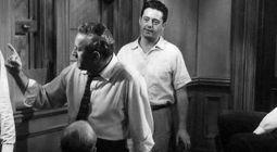 Cover Les meilleurs films de 1957