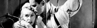 Cover Les meilleurs films de 1958