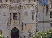 Cover Les_meilleurs_films_se_deroulant_dans_un_chateau