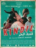 Affiche Kindil El Bahr