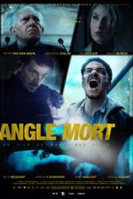 Affiche Angle mort
