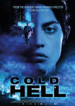 Affiche Cold Hell