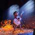 Illustration Trailer du prochain Pixar en ligne !