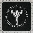 Pochette The Remasters
