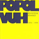 Pochette Revisited & Remixed 1970–1999