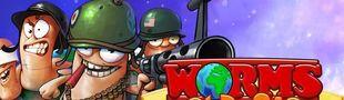 Cover 12 - Jeux à jouer à plusieurs en local