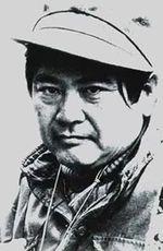 Photo King Hu